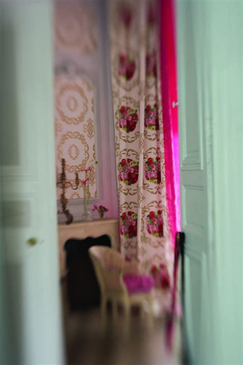 designers guild upholstery fabric 17 best images about buy designers guild upholstery and