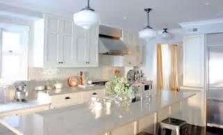Bianco Romano Granite With White Cabinets The Granite Gurus Slab Sunday Bianco Romano Granite