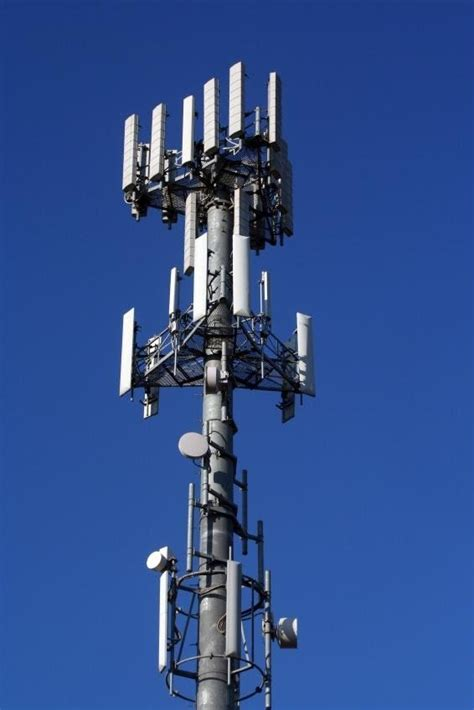 Cell Antena Antenna Search How To Find Cell Phone Towers