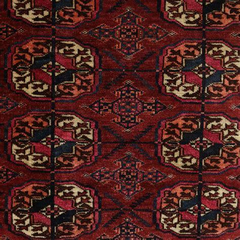 bukhara tappeti tappeto bukhara turkmenistan tappeti antiquariato