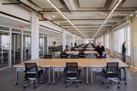 ufficio commerciale telecom workbench industrial furniture lab bench formaspace