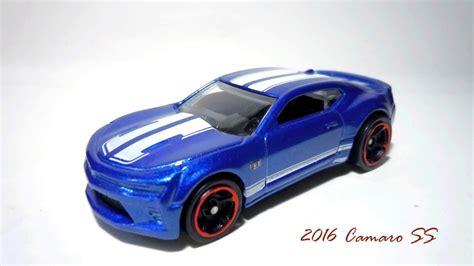 16 camaro wheels 2016 camaro ss 2017 2018 best cars reviews
