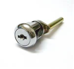 Lock For Cabinet High Quality Central Lock For Metal Cabinet Locks