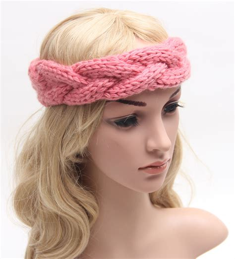 Pattern Headbands | popular crochet patterns headband buy cheap crochet