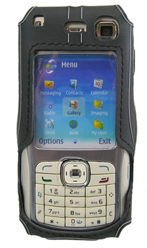 Back Casing Tulang Casing Nokia N70 glove scuba cellsuit nokia n70 reviews comments