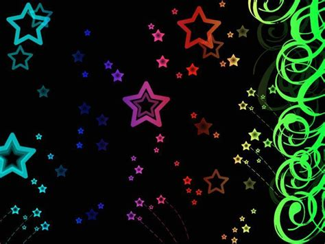 Rainbow White Syar I rainbow rainbow green swirls picture and