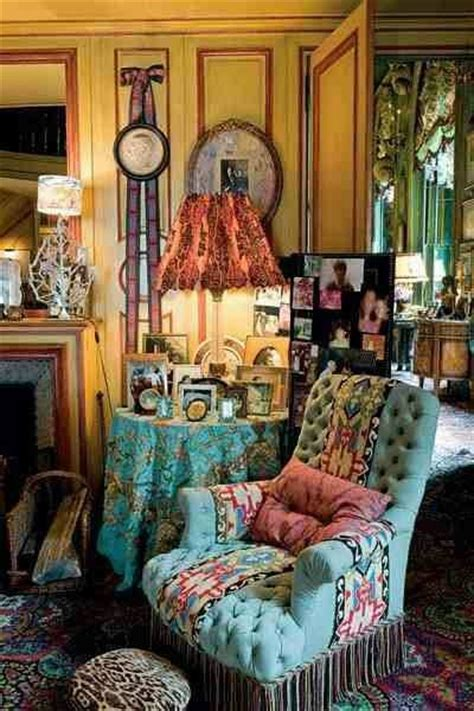 gypsy living room 17 best ideas about hippie style rooms on pinterest