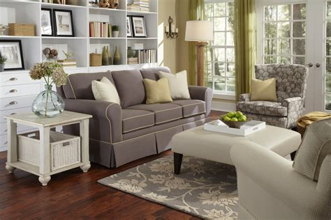 sofa with skirted base customizable traditional sofa with rolled arms and skirted