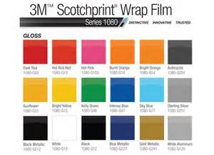 3m vinyl wrap colors 3m vinyl wrap colors images