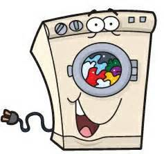 Wash Colored Clothes In What Water - washing device guidelines do s and do nots in washing clothes