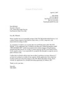 Project Assistant Cover Letter by Assistant Cover Letter Sles Assistant
