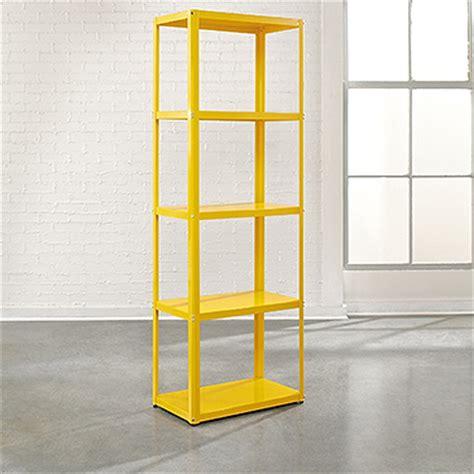 tower bookshelves sauder select tower bookcase 415160 sauder