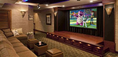 home theater installation indianapolis home theater