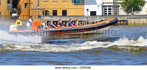 river thames jet ski 269 best rib images on pinterest police boats and law
