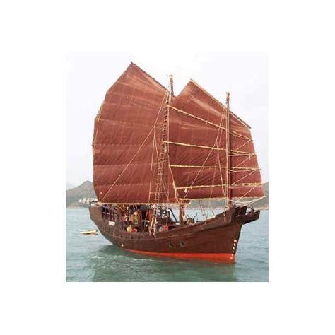 najlepszych obrazow na pinterescie na temat tablicy yachts sailing