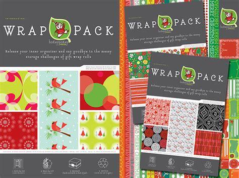 websites that gift wrap a wrap on a website hokeypokey press designer gift wrap pack