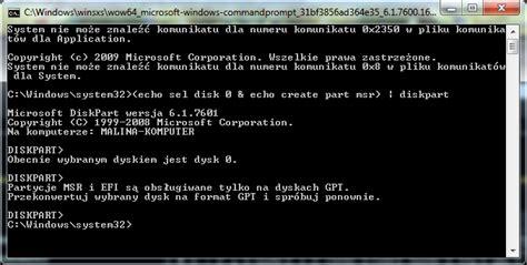 format dysku z gpt na mbr st2000dm 001 1ch164 po wyjęciu dysku z komputera