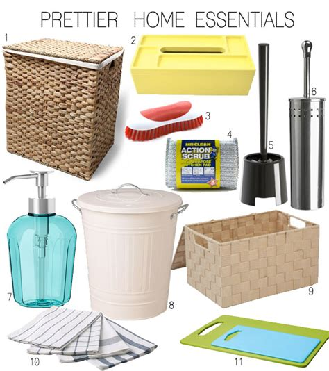 Home Essentials | organisation decor page 2 jewelpie