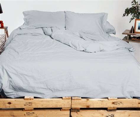 cool bed sheets cool bed sheets material in grande bed sheets designs