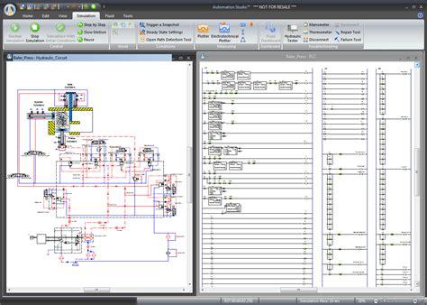 ladder logic diagram software plc ladder diagram symbols