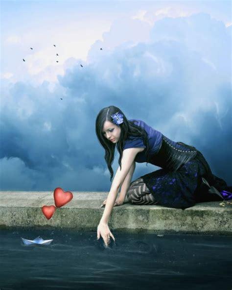 b07fsh6zxh quand on attend l amour l ile en musique entre nous la vie n est pas un long