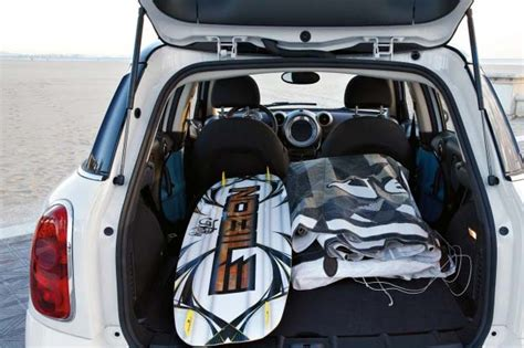 Minivan Cargo Space by Cuv Largest Cargo Space 2015 Autos Post