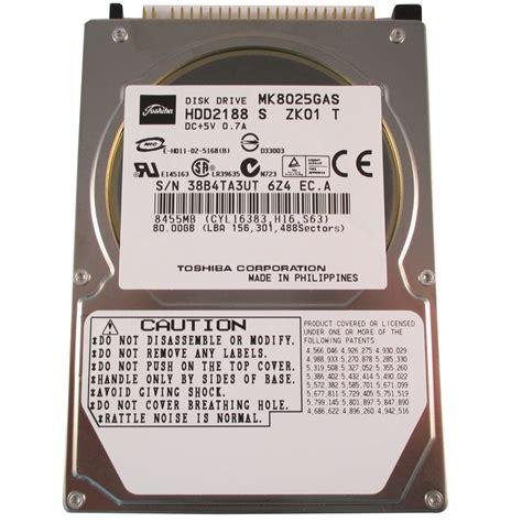 Samsung 1 5tb Sata2 3 5 samsung 1 5tb serial ata 300 drive omahainternet