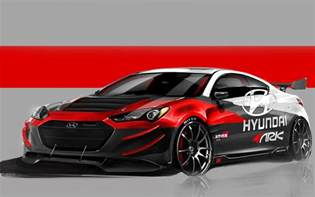 cars model 2013 2014 2013 hyundai genesis coupe