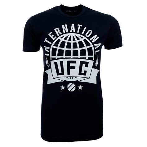 Ufc Tshirt ufc t shirt s m l xl xxxl mma shirt ultimate