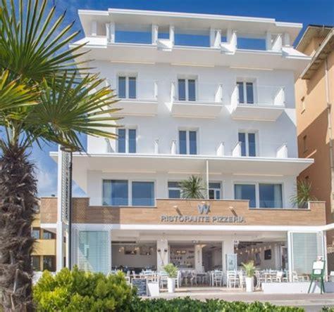 tripadvisor appartamenti residence white appartamenti bellaria igea marina