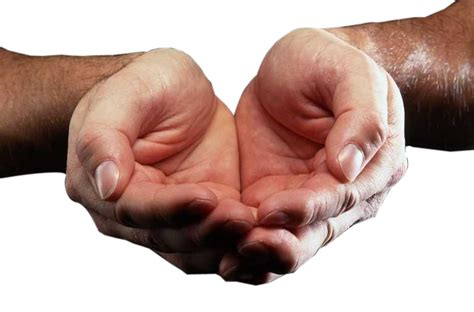 cupped hands png photo by uifl photobucket