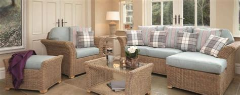 furniture for conservatory conservatory furniture for your home designinyou decor