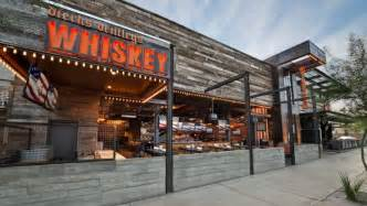 Dierks Bentley Whiskey Row Whiskey Row Opening In Downtown Gilbert Next Month