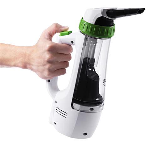 Vacuum Cleaner Tangan buy grosir tangan tanpa kabel vacuum from china