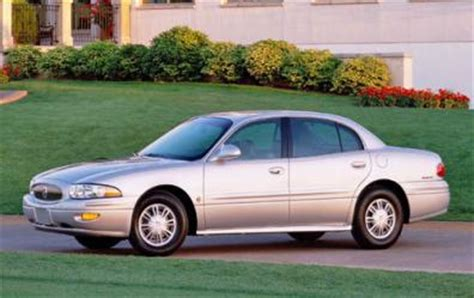 how cars engines work 2002 buick lesabre user handbook buick lesabre parts lesabre rims used auto parts car parts truck parts
