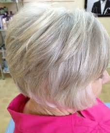 layered hairstyles 60 20 best layered bob hairstyles short hairstyles 2016