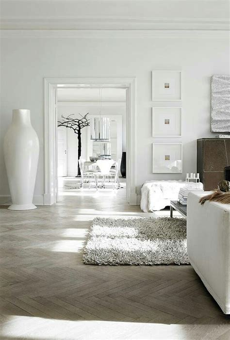 grey home decor brown decor grey home living image 3924316 by