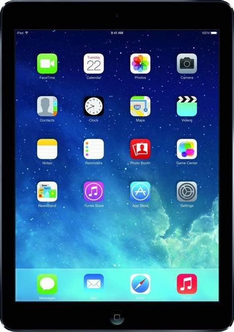 Air 16gb Wifi Only Bekas apple air 16 gb 9 7 inch with wi fi only price in