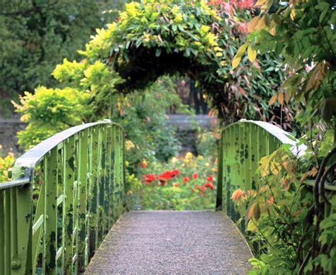 national botanic garden national botanic gardens glasnevin dublin ireland murt phillips flickr