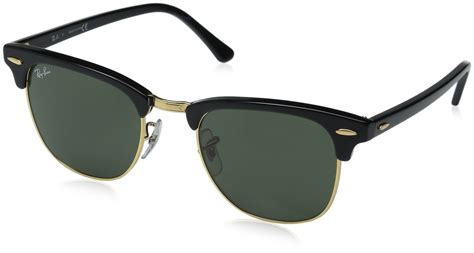 best sunglasses 10 best sunglasses to make you more fashionable styles