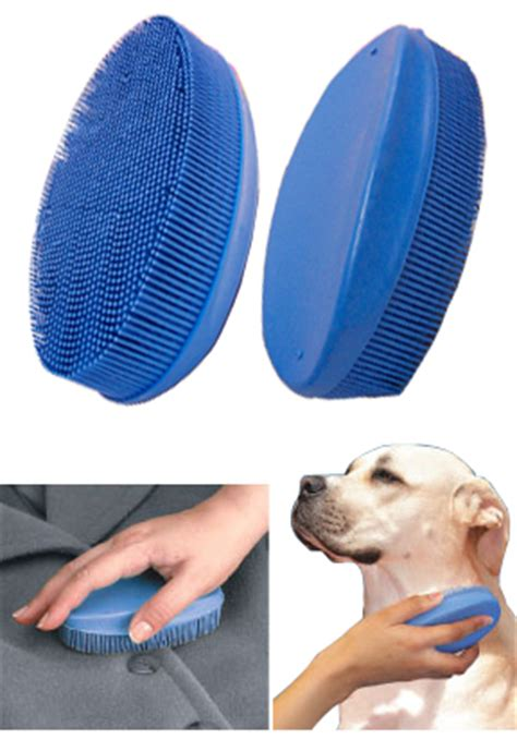removing dog hair from couch cleaning up dog hair on furniture and clothing simply