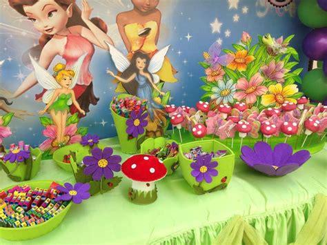 tinkerbell decorations ideas birthday party tinkerbelle tinkerbell fairies birthday party ideas fairy birthday