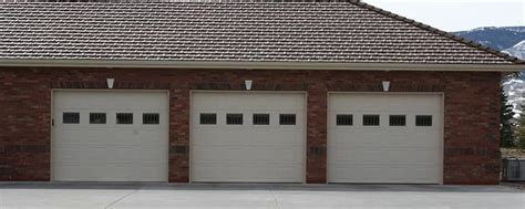 Overhead Door Maine Overhead Door Augusta Maine New Garage Doors Installed In Augusta Maine By Winsmor Garage Door