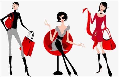 fashion clipart fashion modern fashion clipart fashion modern png