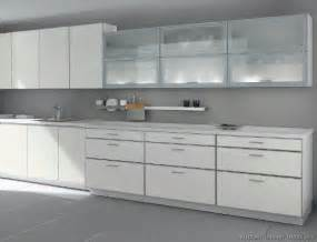 White Glass Kitchen Cabinets White Kitchen Cabinets Frosted Glass The Interior Design Inspiration Board