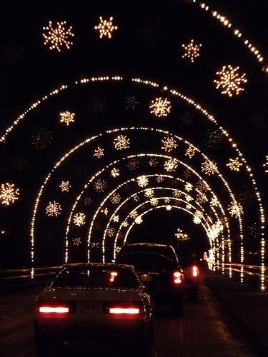 lake lanier magical lights lake lanier lights magical night lights of christmas at