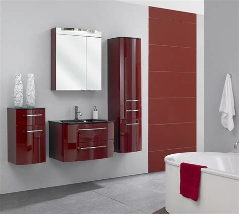 wall mounted bathroom furniture shivers bathrooms showers suites baths northern ireland