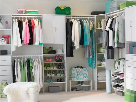 Closet Storage Unit by Blind Corner Organizer Pull Out Unit Home Design Ideas