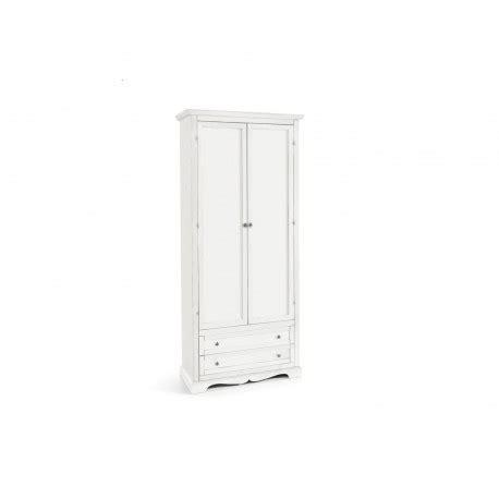 armadio hemnes armadio hemnes bianco mobili guardaroba dombas roma