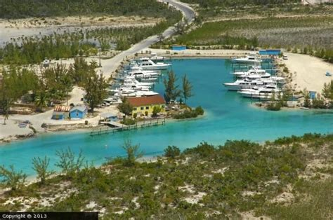 wordlesstech cat island bahamas cat island bahamas hawk s nest resort marina in cat